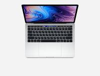 Apple 蘋果商品推薦★免運★ MacBook Pro 13吋 第8代 i5 2.3GHz/8G/512GB(銀色) 台灣公司貨 佳成數位
