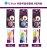 【大成婦嬰】澳洲b.box矽膠杯套吸管組(杯蓋2入+1支吸管) 9個月齡 0