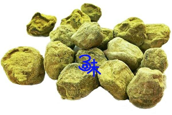 (台灣)抹茶活性乳酸菌梅1包600公克 特價199元 (纖姿梅 綠茶酵素梅 油切梅 抹茶梅 綠茶梅 抹茶纖姿梅)