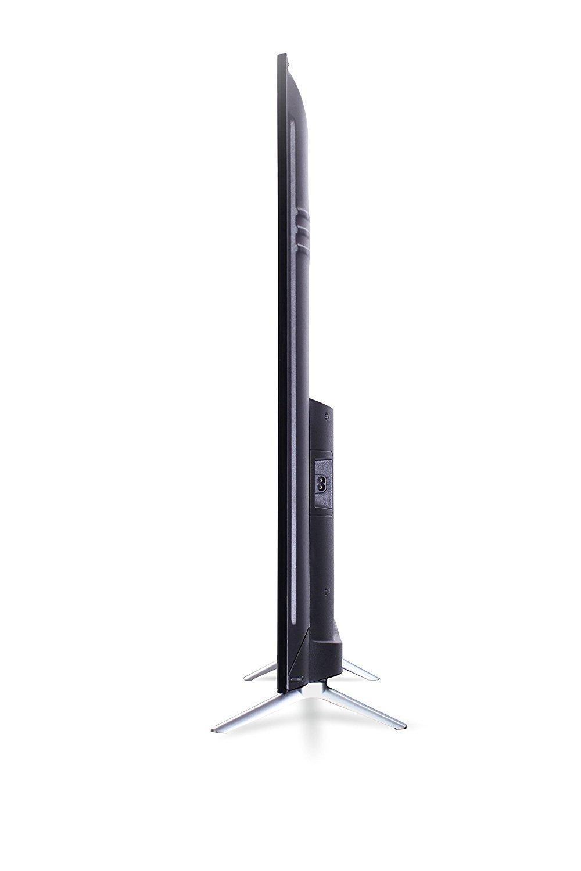 TCL 55S405 55-Inch 4K Ultra HD Roku Smart LED TV (2017 Model) 6