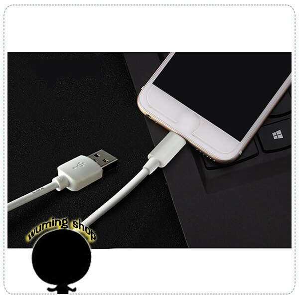 『無名』 新款 極速 Apple iPhone6S Plus 傳輸線 充電線 iPhone6 6S i6s K01111