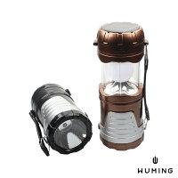 露營燈推薦到太陽能 充電 多功能 露營燈 手提 超亮 LED 照明 戶外 手機 野外 手電筒 求生 燈 『無名』 K08108就在無名小物推薦露營燈