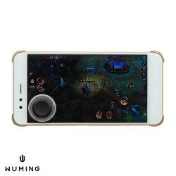 最新 傳說對決必備 透明 吸盤搖桿 螢幕搖桿 手機遊戲 搖桿 手遊 平板 手機 iPhone X 『無名』 M07100