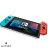 送保護貼 Switch 充電收納組合 全套收納包 NS 硬殼 四合一充電座 任天堂 動物森友會 『無名』 N02107 6