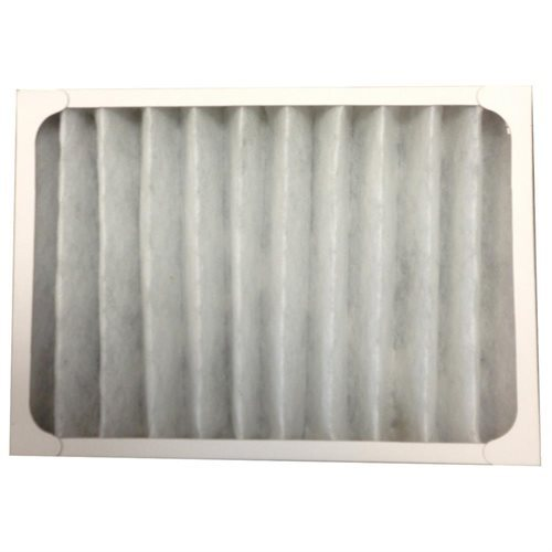 Hunter 30928 Air Purifier Filter Fits 30057, 30059, 30079, 30124, 30097, 30124 & 30126 701f4f04abfb1d9329dbf17bbd697b70