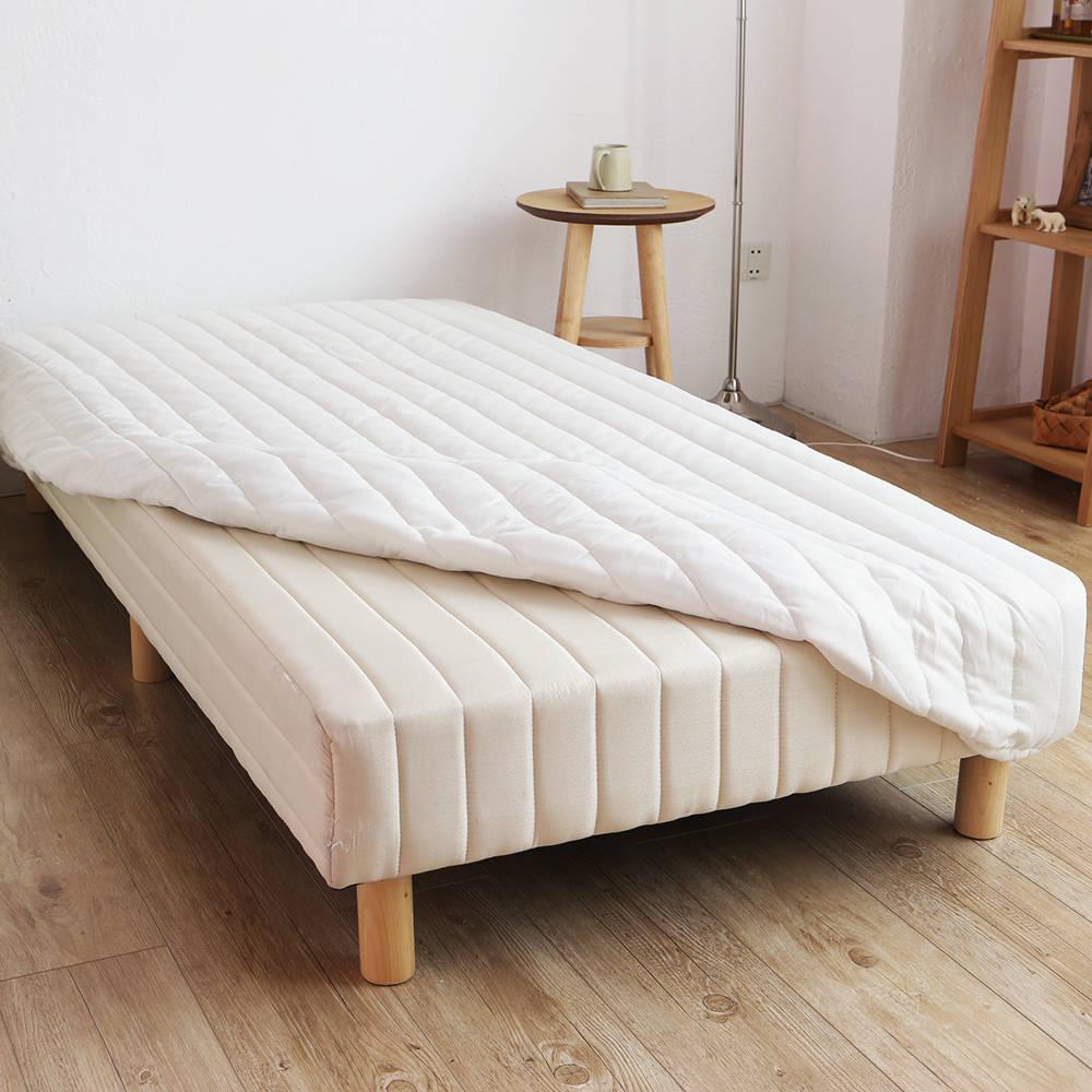 懶人床布套  /  COCOA可可懶人床專用布套6色 / 97cm  /  日本MODERN DECO 7