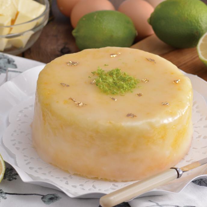 金典檸檬蛋糕◆含運◆蘋果評比冠軍蛋糕【食感旅程Palatability】 夏天消暑甜點