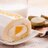 Color C'ode 凱莉小姐 夏日清新芒果卡士達捲  /  農場新鮮殼蛋產地直送 / 蛋糕體柔軟細緻的特殊工法 1