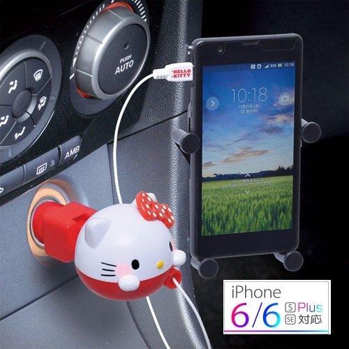 【禾宜精品】手機車充 SEIWA KT463 USB電源插座 USB車充 平板車充 正版產品