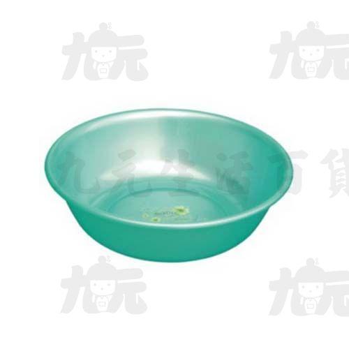 【九元生活百貨】聯府B022華麗浴盆臉盆
