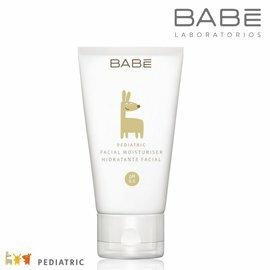 西班牙【BABE】貝貝Lab.臉部滋潤霜 50ml - 限時優惠好康折扣