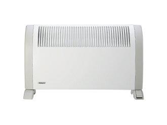 『AIRMATE 』☆艾美特 新對流式即熱電暖器 HC81243**免運費**