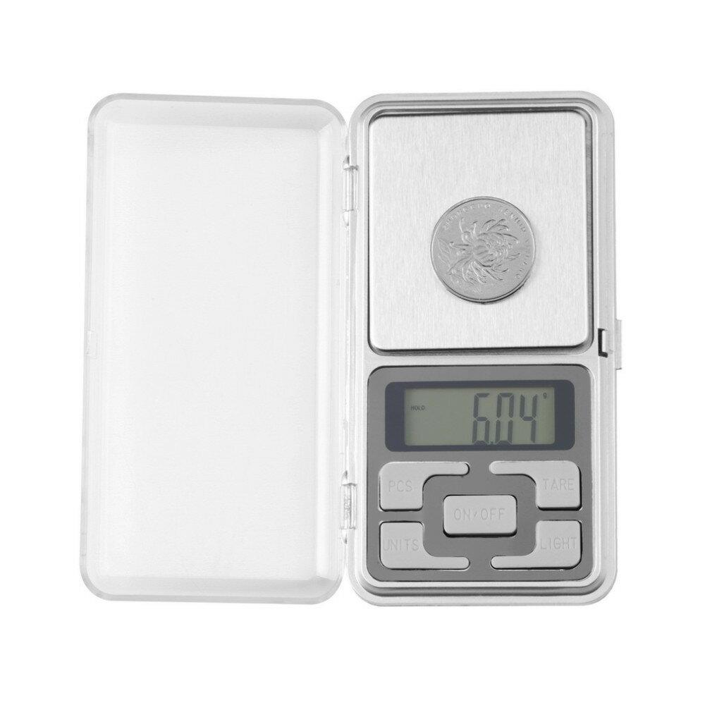 『迷你珠寶數位電子秤』數位、電子秤、茶葉、醫藥、寶石、珠寶