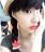 【省錢博士】韓版夏日房仿真水果髮圈 / 髮夾 / 隨機出貨 0