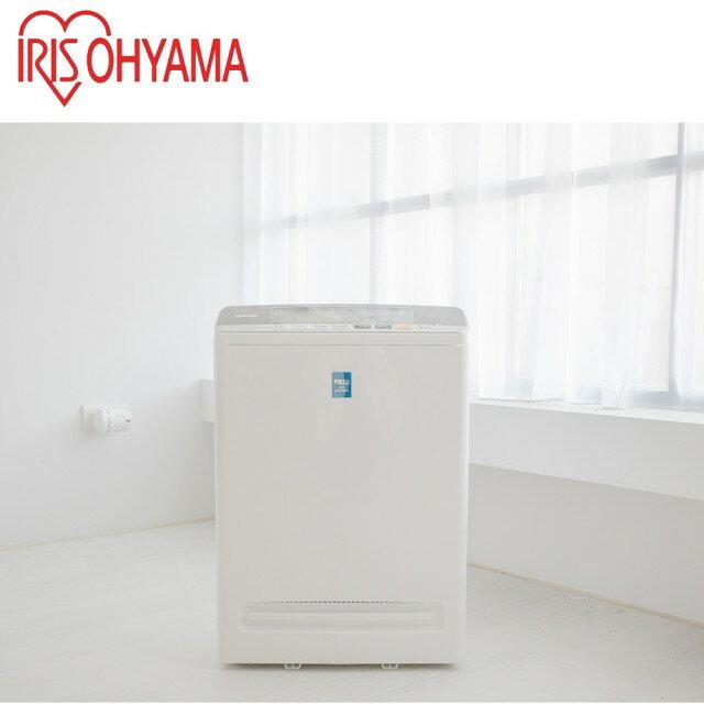 【日本IRIS】空氣清淨機 原廠公司貨 0