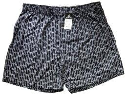 EVERLIS韓國進口100%純棉彈性針織男性平口褲/四角褲