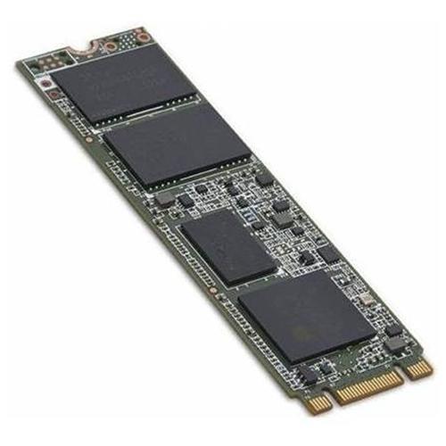 Intel SSD 540s Series 480GB M.2 SATA III 480G TLC Internal Solid State Drive SSDSCKKW480H6X1