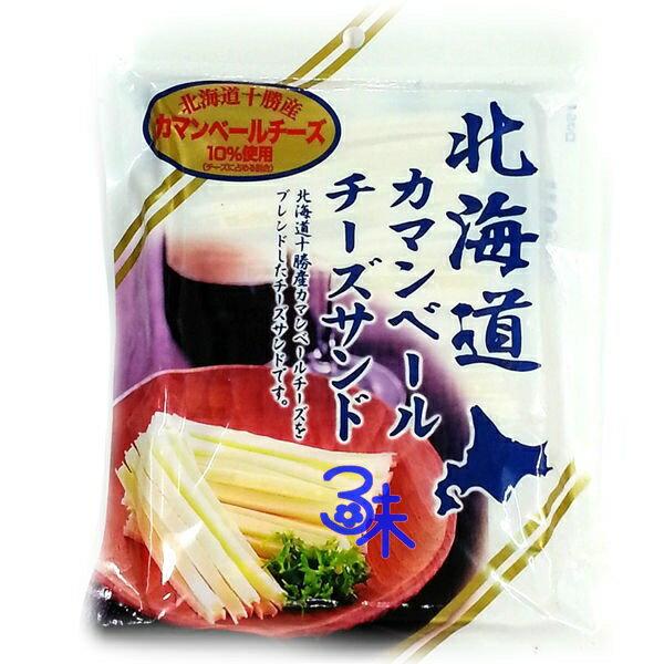 ^( ^) oruson 歐頌 北海道鱈魚起司條~卡芒貝爾 ^(北海道十勝產鱈魚起司條 北