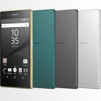 【福利品】SONY Xperia Z5 5.2吋八核心智慧型手機(E6653)天堂m妖精賺錢練功掛機神器加贈空壓殼與玻璃貼