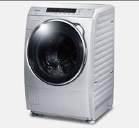 Panasonic 國際牌洗衣機推薦到Panasonic 國際牌 NA-V158DW 洗衣/脫水14kg就在得意專業家電音響推薦Panasonic 國際牌洗衣機推薦