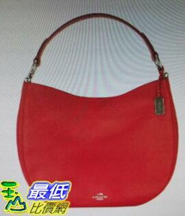 [COSCO代購如果售完謹致歉意]W1082906Coach手提包
