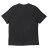 Shoestw【AR6028-010】NIKE 短袖 T恤 短袖上衣 棉質 DRI FIT 黑色 白紅LOGO 3