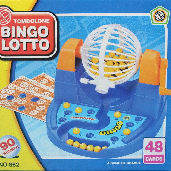 BINGO賓果搖獎機 NO.868.862 賓果卡搖獎機(1~90號) / 一組入 { 定199 } 搖獎機 摸彩機 樂透機 賓果遊戲機~CF108679 5