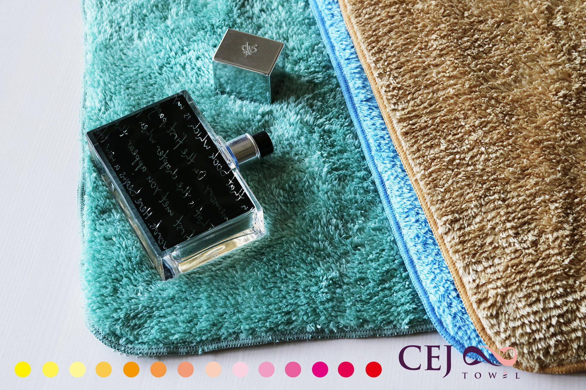方巾|吸易潔吸水毛巾系列|洗臉方巾,柔軟不傷肌膚,瞬間吸水