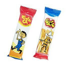 【江戶物語】MITSUYA 三矢 棒棒餅-薄鹽口味 8袋入-144g 香酥棒 餅乾棒 沙拉棒 餅乾棒 拜拜 日本進口