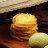 鹽之花茱蒂酥★維也納酥餅 8 罐入(160g  /  罐)★免運★[VB]凡內莎烘焙工作室 2