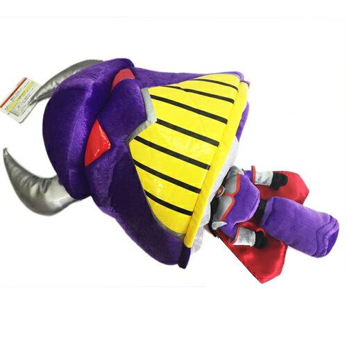 【真愛日本】15062700041 DN造型帽-巴斯邪惡皇帝Zurg 迪士尼 玩具總動員 TOY 造型 札克 帽子 正品 限量 預購