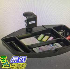 [COSCO代購 如果沒搶到鄭重道歉] Aidata 多功能滑鼠板 DO-1020 W115171