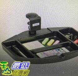 [COSCO代購 如果售完謹致歉意] Aidata 多功能滑鼠板 DO-1020 _W115171
