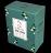 ❤咖啡伴手禮❤ 六國莊園 濾掛10克 / 入 (6個莊園x各1盒x每盒5入)➤單一莊園各自獨立包裝 2