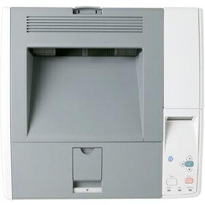HP LaserJet P3005D Printer - Monochrome - USB, Parallel - PC, Mac, SPARC 5
