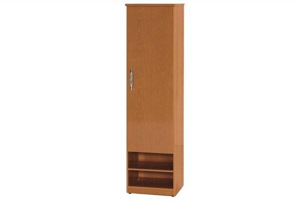 【石川家居】876-04木紋色鞋櫃(CT-326)#訂製預購款式#環保塑鋼P無毒防霉易清潔