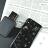 蘋果星球手機殼✨軟殼 / 全包覆I6s手機殼I7plus軟殼 / I8plus手機殼 / IPhoneX手機殼 9