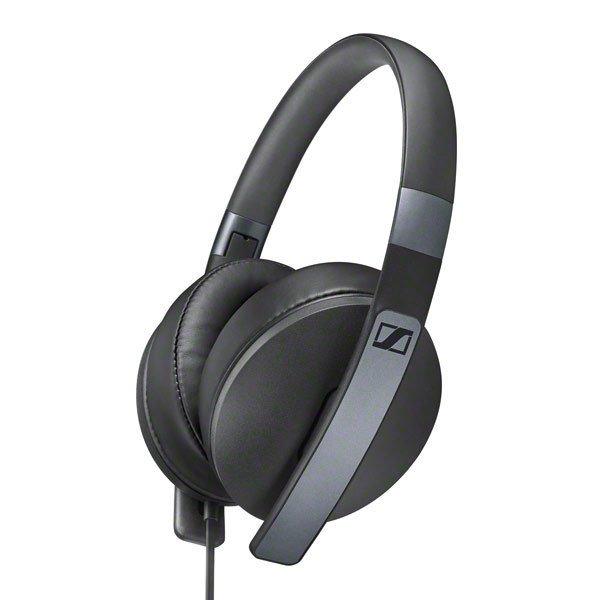 <br/><br/>  志達電子 HD4.20S 德國聲海 SENNHEISER 封閉式 折疊耳罩式耳機 宙宣公司貨 Android iOS<br/><br/>