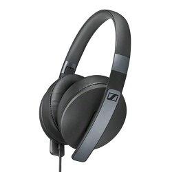志達電子 HD4.20S 德國聲海 SENNHEISER 封閉式 折疊耳罩式耳機 宙宣公司貨 Android iOS