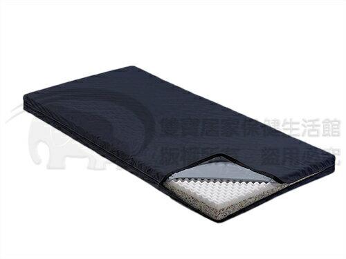 床墊 立新床墊 病床床墊 護理床床墊 醫療床床墊