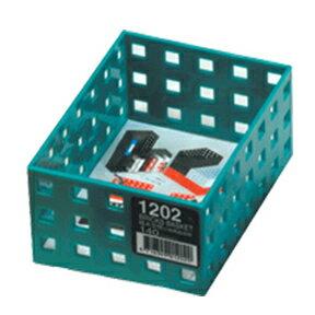 WIP萬用積木盒/小/C1013