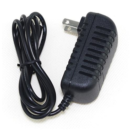 ABLEGRID Brand AC Adapter For Seagate BlackArmor WS110 External Storage Power Supply Cord PSU c54492c3c7467b2a717bcd1acc7d3406