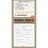★年貨特殺第二波★藜麥QUINOA2入 699免運組【每日優果】白藜麥 | 紅藜麥 | 黑藜麥 | 彩虹藜麥★提供超強飽足感、高鈣、低糖、低脂,不含麩質、零膽固醇,可有效降低澱粉攝取量,並補充均衡營養★★全館滿888折100→樂天會員滿1000結帳輸入New2018-100再折100↘超取滿299免運★宅配699免運 9