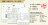 『121婦嬰用品館』辛巴 PPSU健康禮盒 6