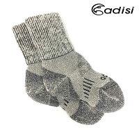 保暖配件推薦襪子推薦到ADISI 美麗諾羊毛保暖襪AS15218(S-L) / 城市綠洲(襪子、中筒襪、滑雪襪、保暖襪、毛襪)就在城市綠洲推薦保暖配件推薦襪子