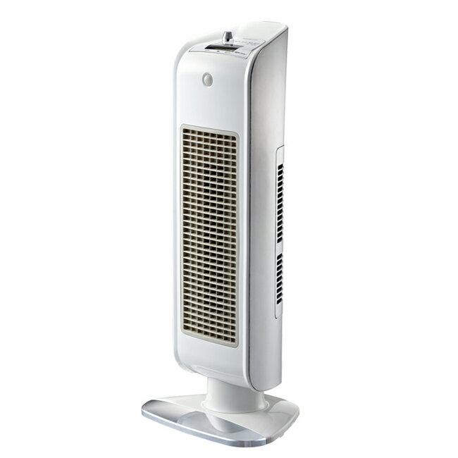 AIRMATE 艾美特 HP12016M 陶瓷電暖器