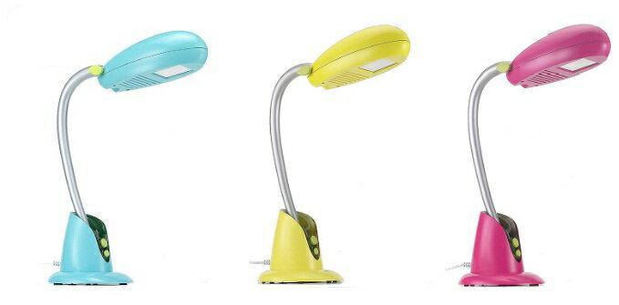 3M FS6000 LED豆豆燈