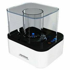 riazero S 家庭用殺菌水生成器