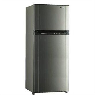 SAMPO 聲寶 SRM58D(K1) / SR-M58D(K1) 節能變頻二門冰箱(580L) ★指定區域配送安裝★