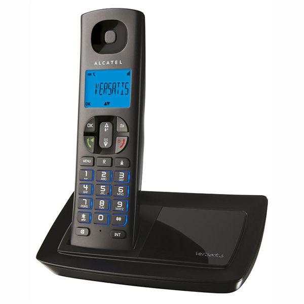 Alcatel 阿爾卡特 Versatis E150 數位無線電話機